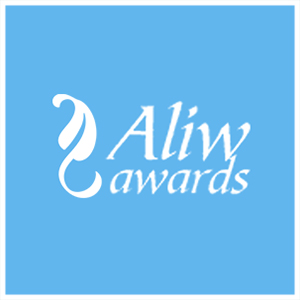 Aliw Awards
